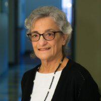 Dr. Genevieve Giuliano